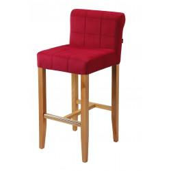 صندلی اپن مدل کاپری کد3271