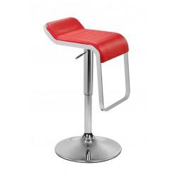 صندلی اپن مدل ارکيد کد3341