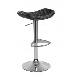 صندلی اپن مدل پنی کد3421