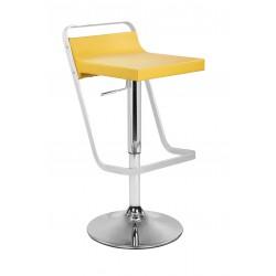 صندلی اپن مدل ویستا کد 3331