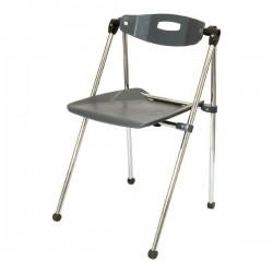 صندلی فلزی آفر مدل پالرمو