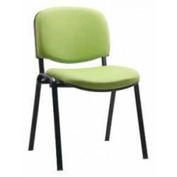 صندلی چهار پایه مدل آترا کد A 62