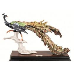 مجسمه مدل فردوس کد 639