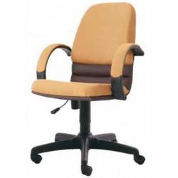 صندلی کارشناسی مدل باب کد B 31-2