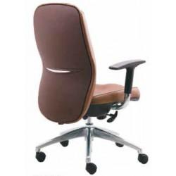 صندلی کارشناسی مدل کلاسی کد CL 31-1