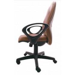 صندلی کارشناسی مدل کلاسی کد CL 31-2