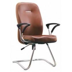 صندلی کنفرانسی- انتظار مدل کلاسی کد CL 61-3