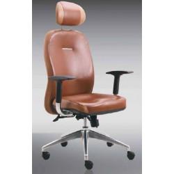 صندلی مدیریتی مدل کلاسی کد CLH 31-1