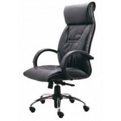صندلی مدیریتی مدل هانی کد H 31-2