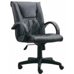 صندلی کارشناسی مدل هانی کد H 41-2