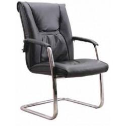 صندلی کنفرانسی- انتظار مدل هانی کد H 61-1