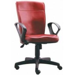 صندلی کارشناسی مدل هلیا کد HE 31-2