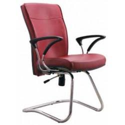 صندلی کنفرانسی- انتظار مدل هلیا کد HE 61-3