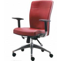 صندلی مدیریتی مدل هلیا کد HEH 31-1