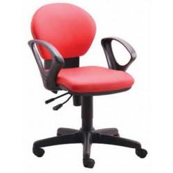 صندلی کارمندی مدل جم کد J 31-2