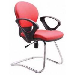 صندلی کنفرانسی- انتظار مدل جم کد J 61-2