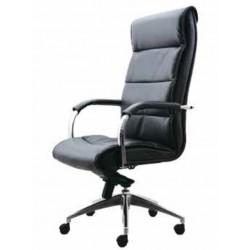 صندلی مدیریتی مدل کیان کد K 31-1