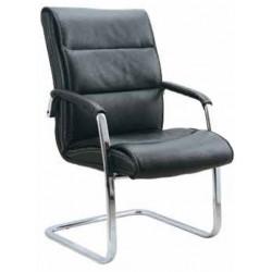 صندلی کنفرانسی- انتظار مدل کیان کد K 61-1