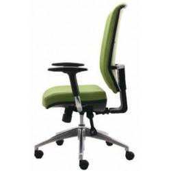 صندلی کارشناسی مدل لوتوس کد LO 31-1