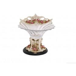 گلدان مدل گوهرPBکد 1343