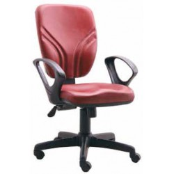 صندلی کارمندی مدل نیرا کد NY 31-2