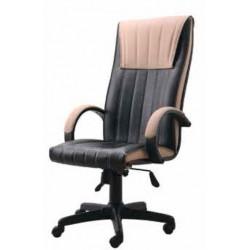 صندلی مدیریتی مدل سریر کد SR 31-1