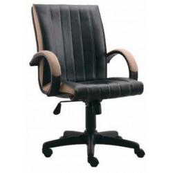 صندلی کارشناسی مدل سریر کد SR 41-2