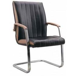 صندلی کنفرانسی- انتظار مدل سریر کد SR 61-1