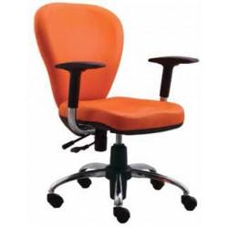 صندلی کارمندی مدل تابا کد T 31-1