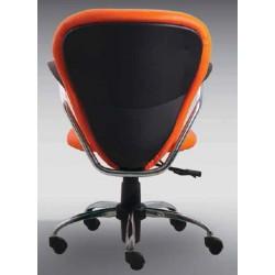 صندلی کارمندی مدل تابا کد T 31-2