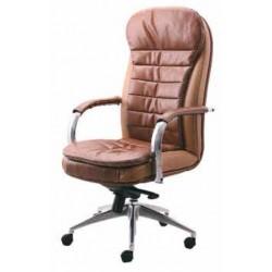صندلی مدیریتی مدل تانگو کد TA 31-1