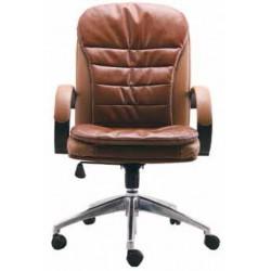 صندلی کارشناسی مدل تانگو کد TA 41-2