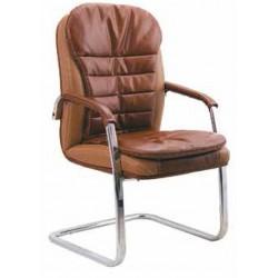 صندلی کنفرانسی- انتظار مدل تانگو کد TA 61-1