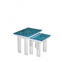 میز پایون مدل یونانی کد M1-96