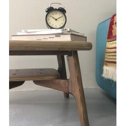 میز کنار مبل مدل فیروز