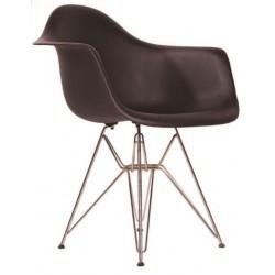 صندلی ایزی مدل ایزی کد EI
