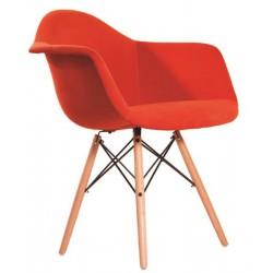 صندلی ایزی مدل ایزی کد ETW