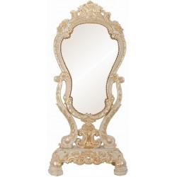 آینه ایستاده مدل سرو رعنا (K) کد 3525