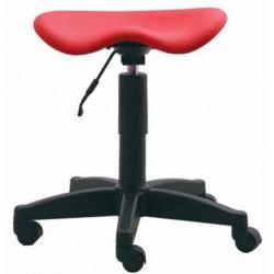 صندلی آزمایشگاهی و صنعتی مدل پاشا کد PT 32