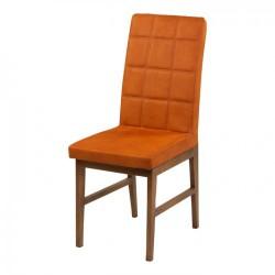 صندلی چوبی آفر مدل 54