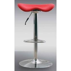 صندلی کانتر مدل پاشا کد PT 51