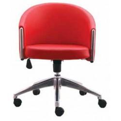 صندلی لابی و کارمندی مدل رها کد RA 31