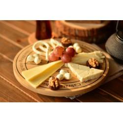 تخته برش و سرو پنیر Bambum کد B2879