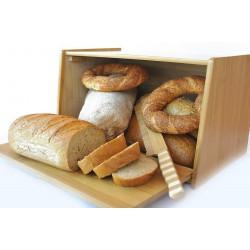 جا نانی Bambum کد B2117