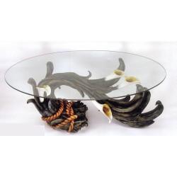 میز مدل طبیعت کد1346