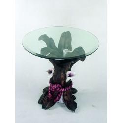 میز مدل طراوت کد1347