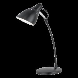 چراغ تاپ دسک اگلو 7059