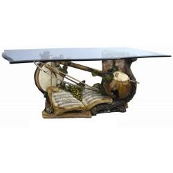 میز مدل ساز خاموش E کد 2271 میز