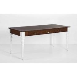 میز مدل لوکا