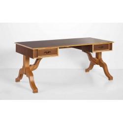 میز مدل ماسا